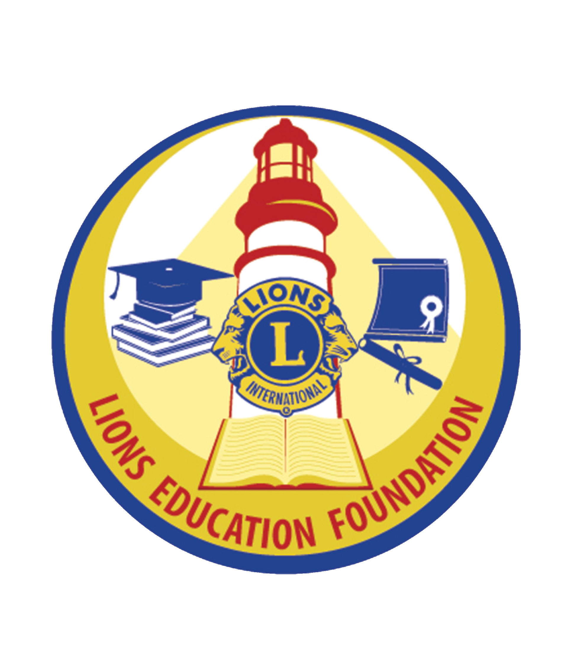 About Lions Education Foundation